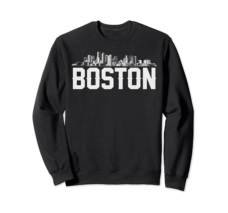 Boston frauen suchen männer