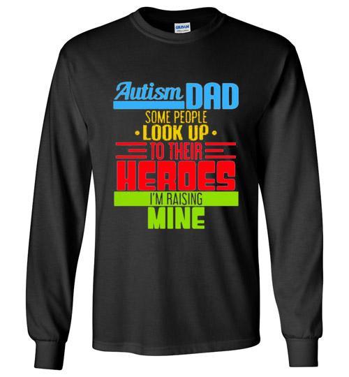 Dwight Schrute Cpr Certified Long Shirt