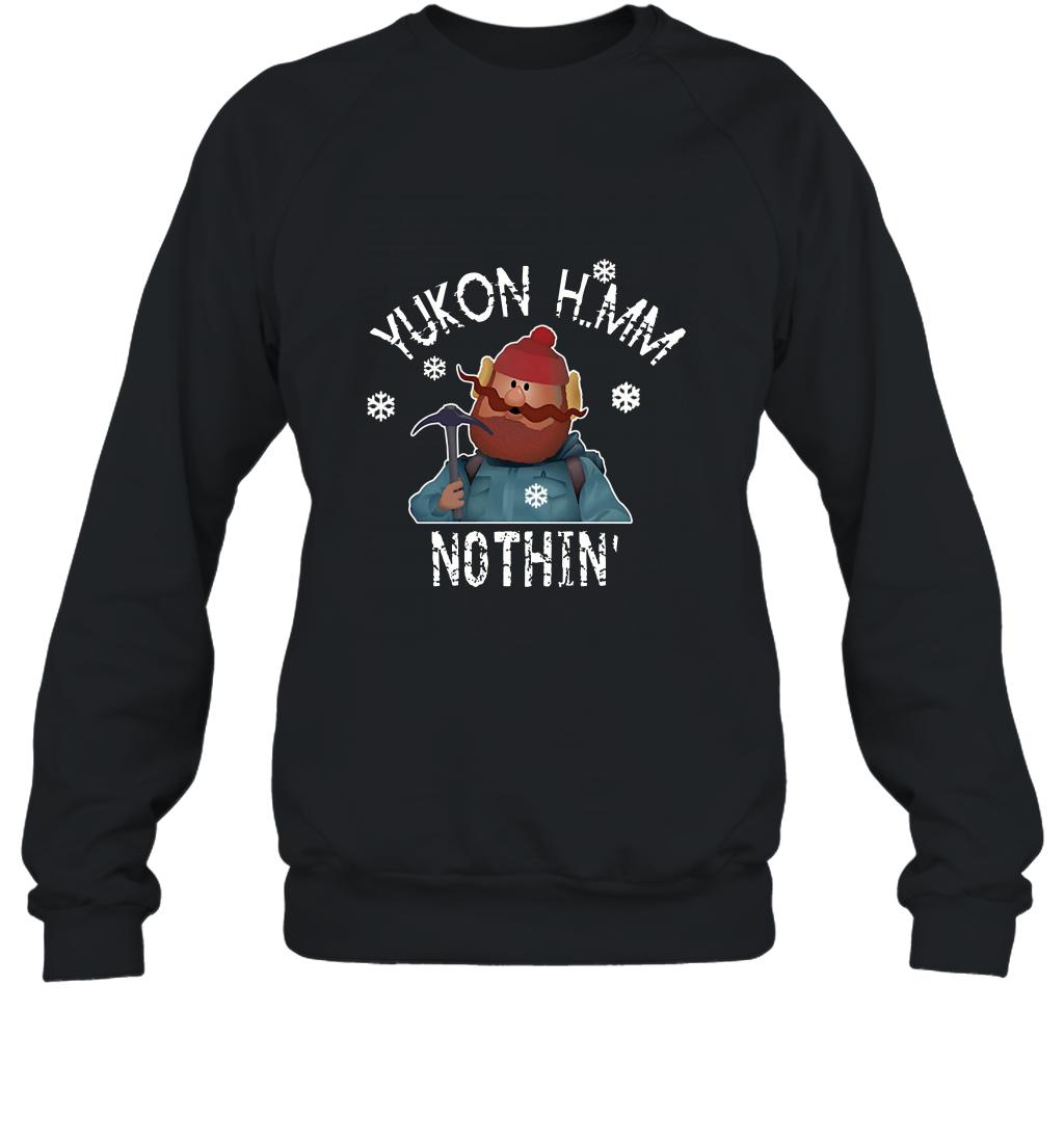 Yukon,cornelius,expeditions T Shirt Sweatshirt