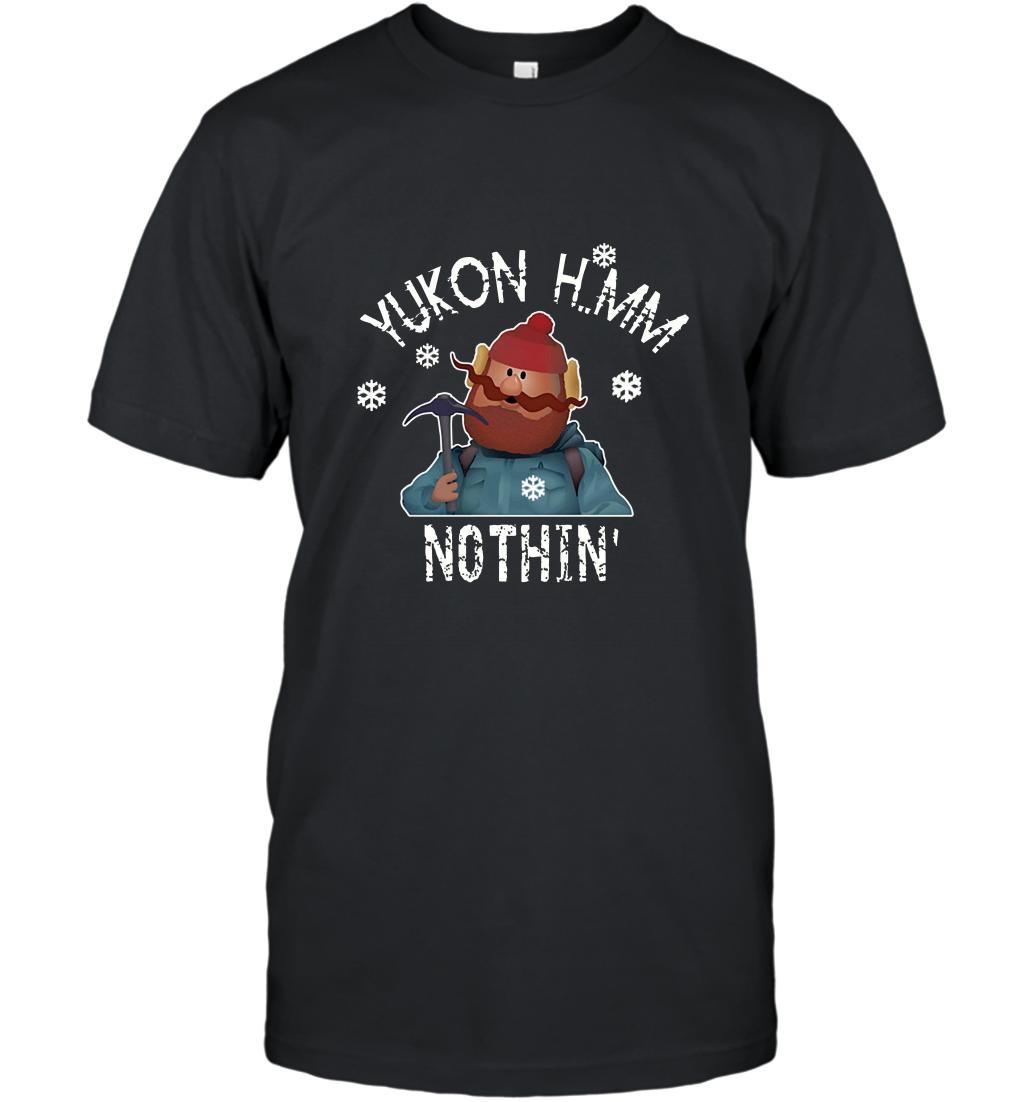Yukon,cornelius,expeditions T Shirt T-shirt